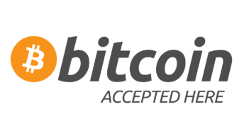 5a521f9e2f93c7a8d5137fce 351x185 - Who Uses Bitcoins As Payment? List Of Companies, Stores, Shops...