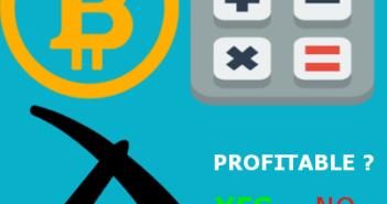 Bitcoin Mining Profitability Calculator 351x185 - Bitcoin Mining Calculator