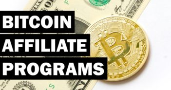 Bitcoin affiliate programs hd 1200x675 351x185 - Big  List of Bitcoin Referral and Affiliate Programs That Pay