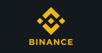 binance image3 696x288 351x185 - Binance Exchange Review, Beginners Guide