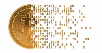 bitcoin 351x185 - What is Bitcoin and How does Bitcoin Work?