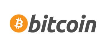 bitcoin slide 351x185 - What is Bitcoin?