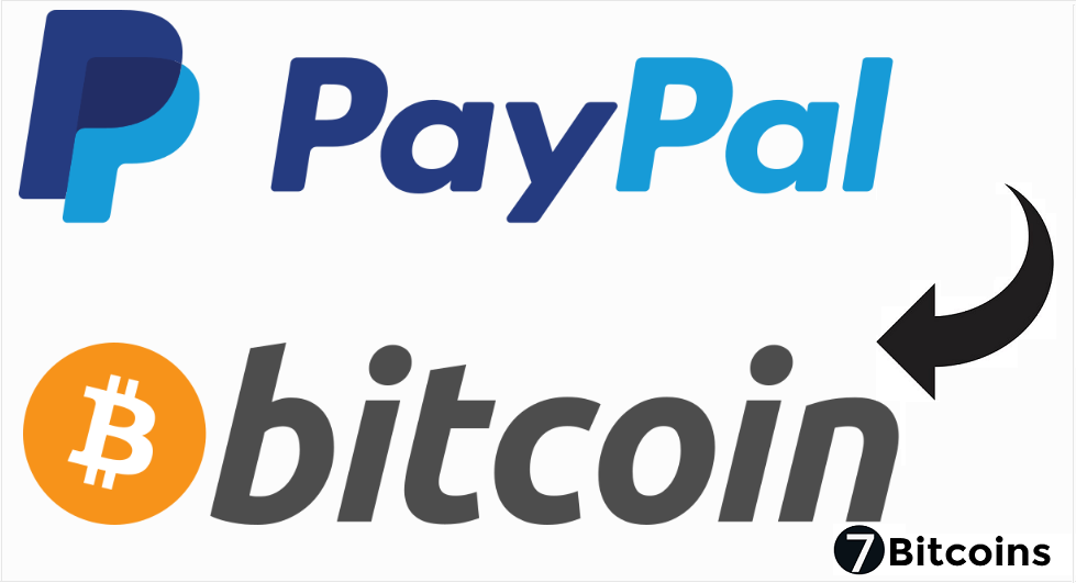 buy bitcoin paypal - Best Methods to Buy Bitcoins with PayPal instantly in 2020