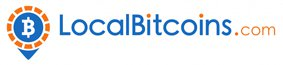 localbitcoins 65h - Big  List of Bitcoin Referral and Affiliate Programs That Pay