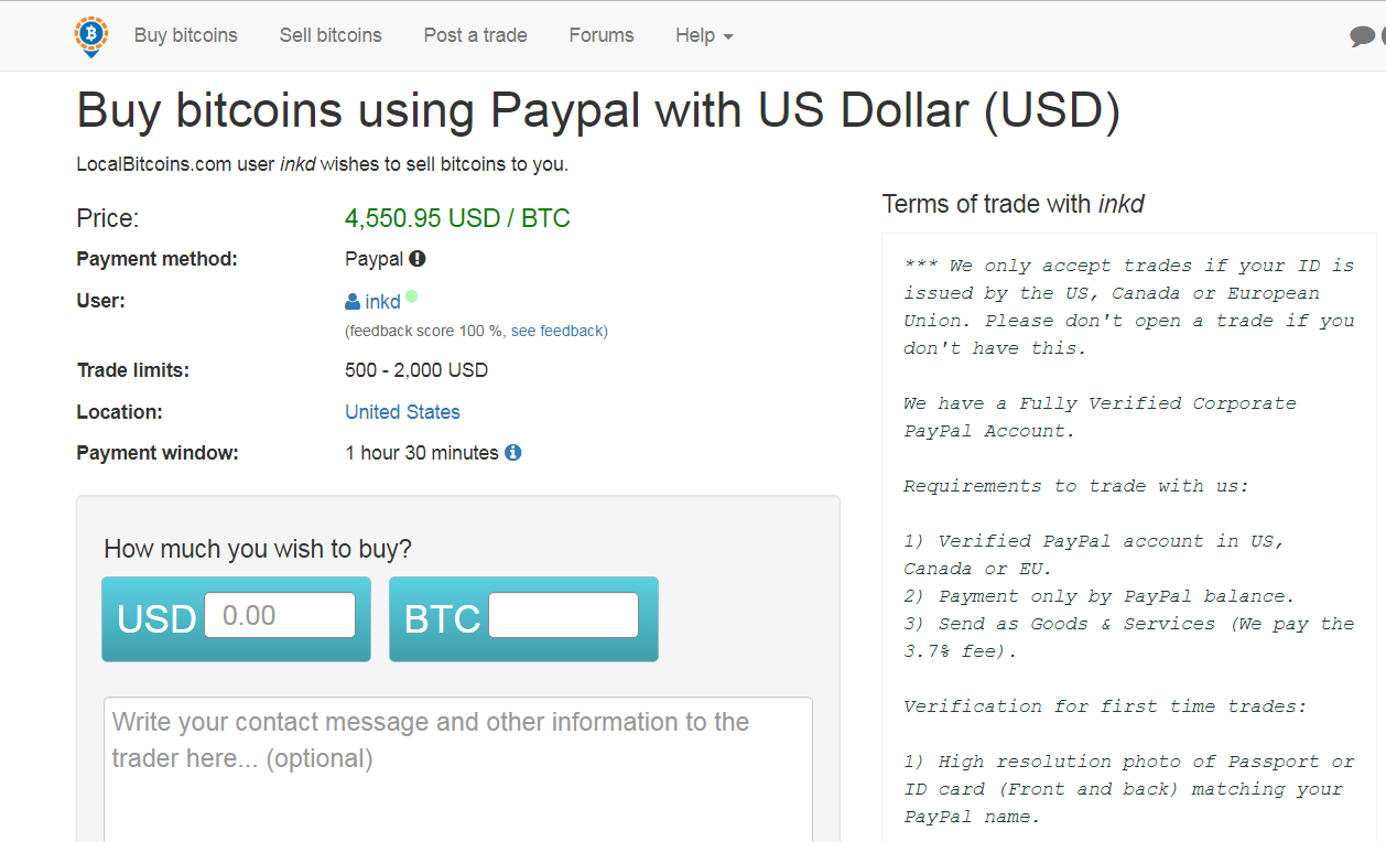 How Much Is 1 Bitcoin In Korea Transfer Paypal To Bitcoins