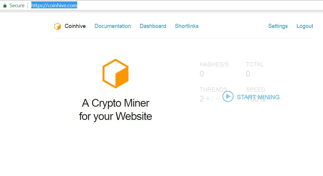 monero6 - How to Mine Monero: Beginner's Guide to XMR Mining with GPU or CPU