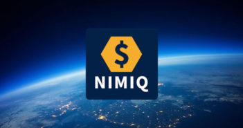 nimiq 696x449 351x185 - Nimiq The Coin With x 100 Potential!