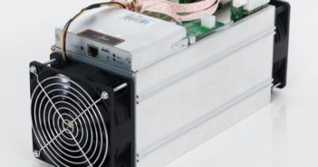 s9 351x185 - Antminer S9 Review – Things You Must Know Before Buying