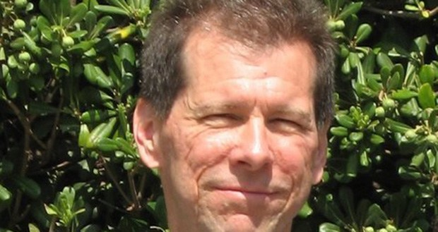25.Hal finney - Who is Satoshi Nakamoto Or who might be?