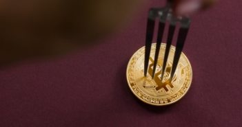 "Bitcoin fork vw 1 760x400 351x185 - ""Hard Forks"" An Obstacle in Mass Adoption of Cryptocurrencies: Study"