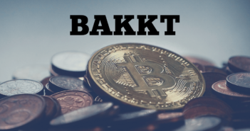 Copy of Meet the CEO of CoinXP min 351x185 - Bakkt Confirms Physical Bitcoin Futures - Ready to Flood the Crypto Market With Institutional Money