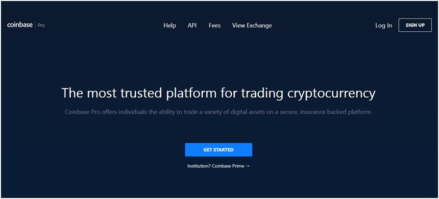 coinbase 7 - Guide to Coinbase for Beginner's and a Complete Review