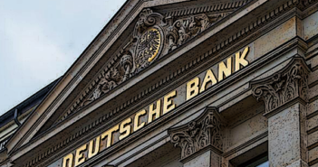 deutche bank 351x185 - 4Chan Prophecy: Deutsche Bank has Reportedly Filed Bankruptcy
