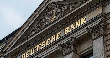 deutche bank 351x185 - BinanceExchange is More Profitable thanDeutscheBank- Germany's Biggest Bank