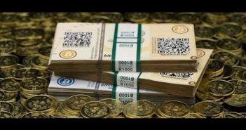 """hqdefault 351x185 - Institutional Money is Going to Flood into """"Paper Bitcoin"""""""