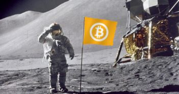 1 SN9ZLA4xtYydL6vPLaluqw 351x185 - Hold 0.28 BTC if you Want to be Part of the 1% in a World Dominated by Bitcoin