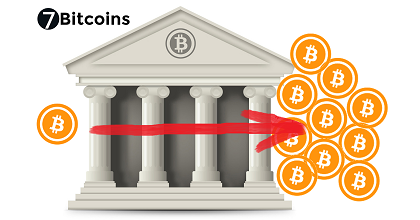 Picture3 351x185 - Fractional Reserve Cryptocurrency Bank — 210 Million Bitcoins Supply