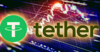 USDT Scam 351x185 - Tether FUD Brings Bitcoin to $7,800, Altcoins Follow, Crypto Market Adds $20 Billion