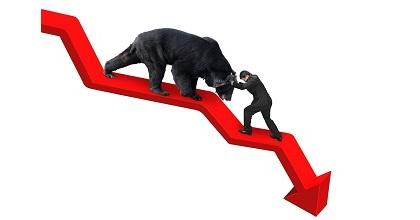 bear market 1 351x185 - 3 Factors Causing the Ethereum (ETH) Price Decline