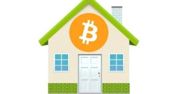 buy a house with bitcoin using bitcoin to buy a house buy house in dubai with bitcoin 351x185 - How to Buy a House With Bitcoin - Complete Guide