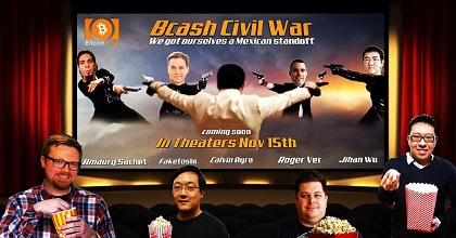 Dri4eIaVsAEnRfr 351x185 - Bitcoin Cash Upcoming Fork Started a Civil War Inside The BCH Camp