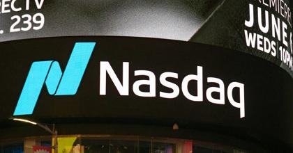 Nasdaq 760x400 351x185 - Nasdaq Wants to Stop The Crypto Market Manipulation