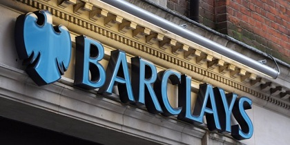 barclays 351x185 - Man Lost £193,000 Typing one Wrong Digit on Bank Transfer and Banks say Nobody Will help you if you Use Bitcoin