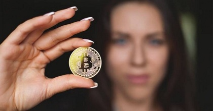female crypto 351x185 - More Women Involvement in Crypto Could Send Bitcoin Price Up