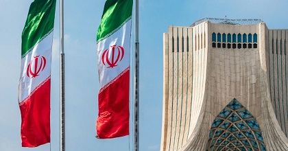 iran 351x185 - Crypto Adoption Expected From Iran After Removal From SWIFT Banking System