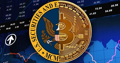 sec etf 351x185 - Crypto Lawyer: No Time For Hopium About VanEck Bitcoin ETF