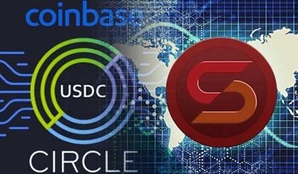 Coinbase usdc 351x185 - Coinbase is trying to disrupt Bitcoin status as the Reserve Cryptocurrency