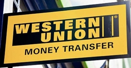 "western union 351x185 - Western Union President saying ""to add a cryptocurrency option"" at their 500k locations - video"