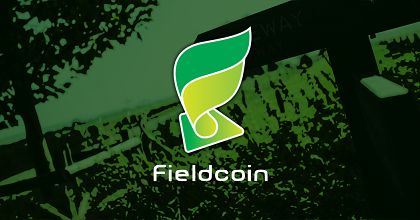 Fieldcoin 351x185 - Fieldcoin Ltd Will Decentralize the Agricultural Industry