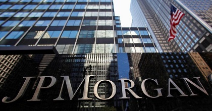 "JP Morgan 351x185 - JPMorgan Is the Top Job Poster on Indeed.com For ""Bitcoin"" and ""Blockchain"" Jobs"