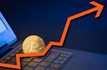 bitcoin price 1 214x140 - Bitcoin Hash Rate Increases: Is BTC Back to Strength?