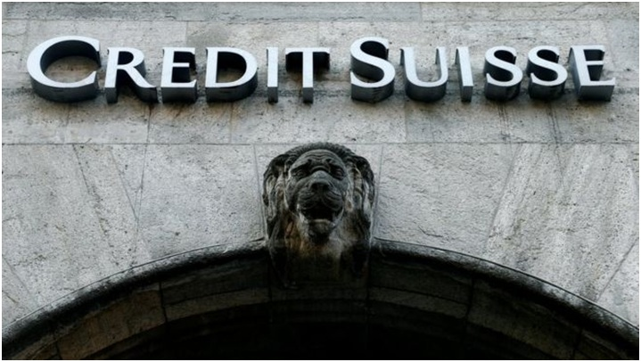btc 1 - Credit Suisse ex-employees arrested for a 2 billion dollar fraud scheme