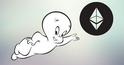 casper 351x185 - Ethereum PoS a Good Investment Opportunity, Only 32 ETH to Stake