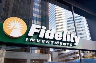 fidelity 214x140 - Fidelity Has Fully Launched Its Cryptocurrency Custody Service