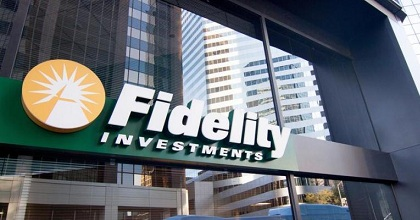 fidelity 351x185 - Fidelity Has Fully Launched Its Cryptocurrency Custody Service