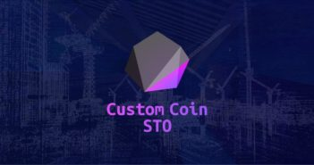 Custom Coin Portada 351x185 - Custom Coin revolutionizes the construction industry