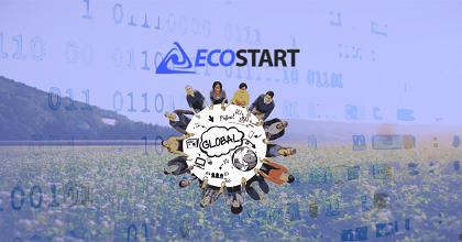 Eco Start 351x185 - The ecological crypto initiative Eco Start