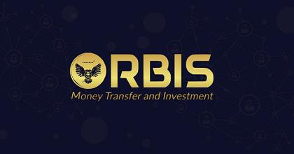 Orbis 351x185 - Orbis platform will offer a global ecosystem