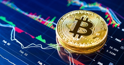 bitcoin investing 351x185 - Bitcoin could hit $10k in June amid Facebook's Crypto Launch