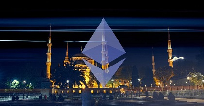 istanbul 351x185 - Ethereum's next hard fork after Constantinople is Istanbul