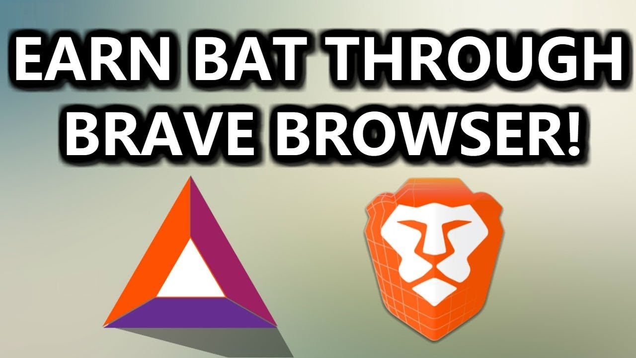 maxresdefault - Get Paid BAT Token To Watch Ads On Brave Browser