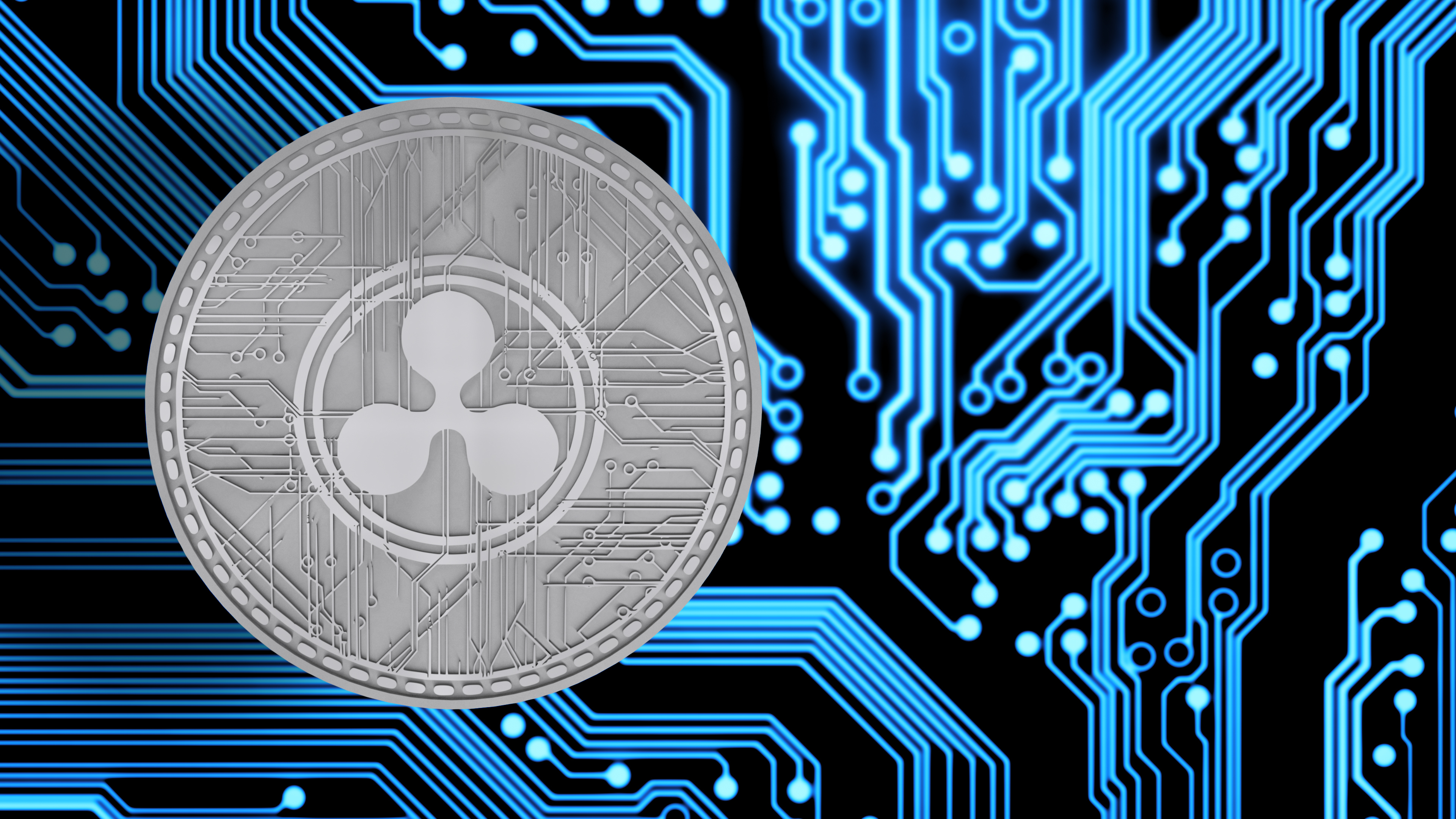 ripple xrp - JPMorgan Coin launches JPM Coin, Ripple direct competitor