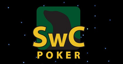 twitter swc dp 351x185 - Online leader in Bitcoin Poker Releases State of the Art Software for Multiple Devices