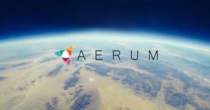 Aerum 351x185 - The Aerum ecosystem, a market-oriented hub