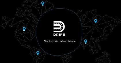 DRIFE 351x185 - The DRIFE Platform Aims to Disrupt the Transport Sector