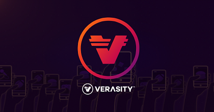 Verasity portada 351x185 - Verasity's VRA token increases 300% because of its Product and Sales Strategy